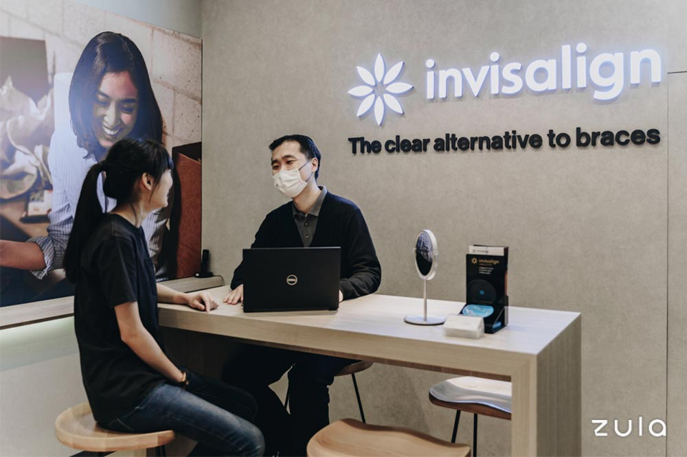 invisalign-singapore-smile-concierge
