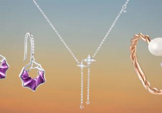 lee hwa jewellery sale cover
