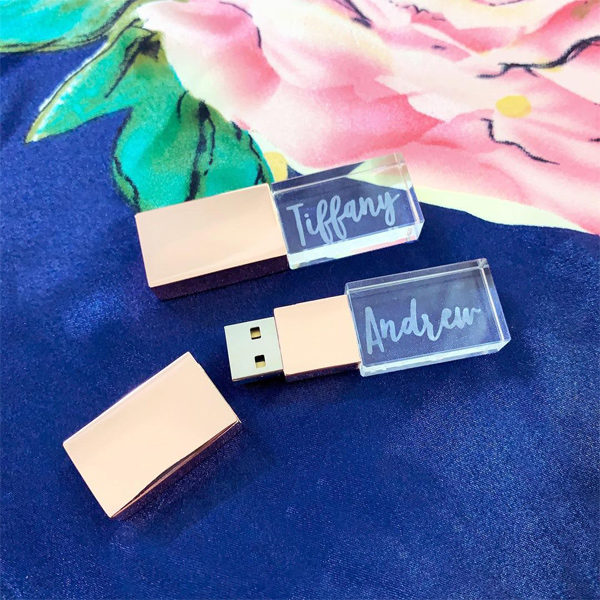 personalised gifts the peppy curator