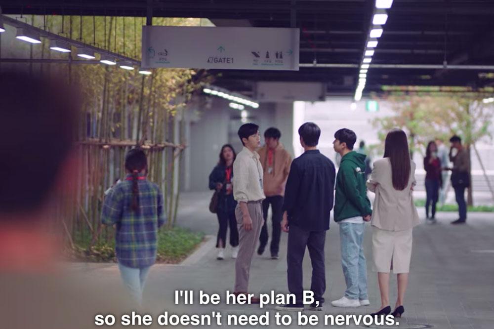 start-up-k-drama-plan-b