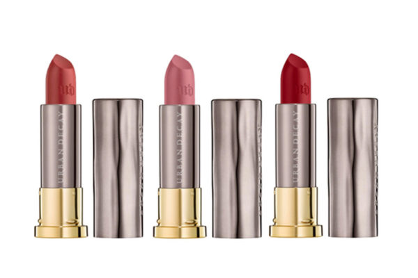 urban decay lipstick limited edition sephora set