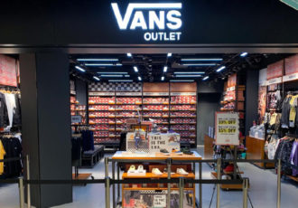vans outlet imm cover