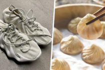 yeezy dumplings cover