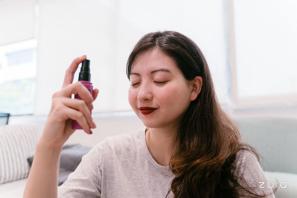 makeup-tips-setting-spray