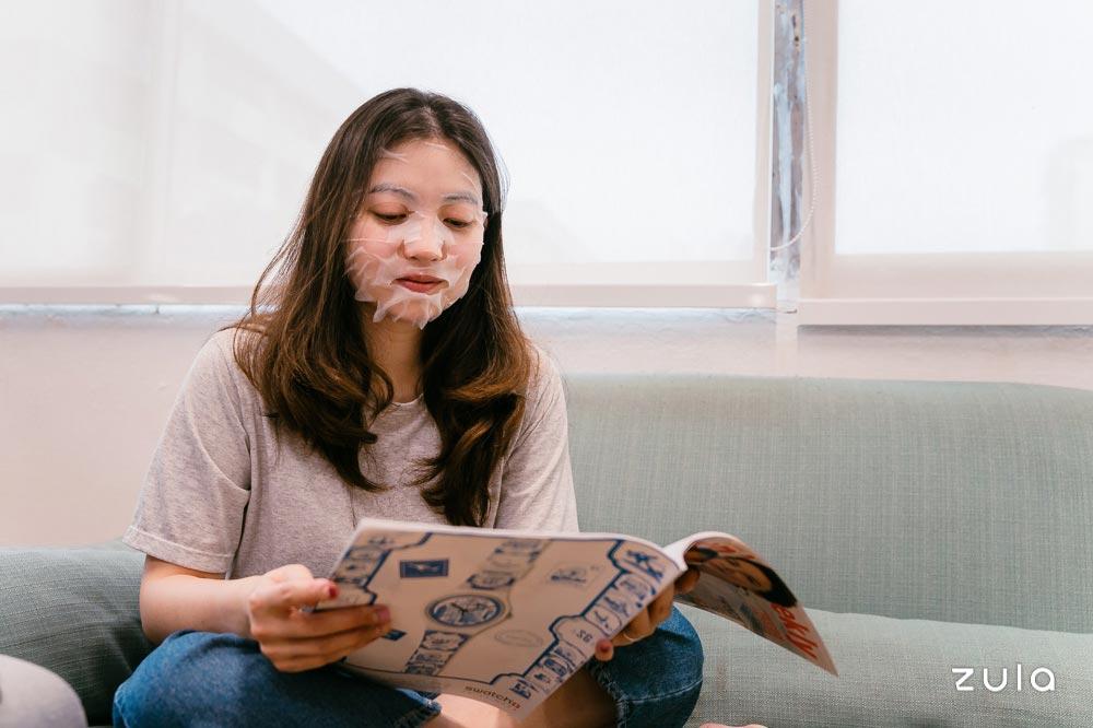 makeup-tips-sheet-mask