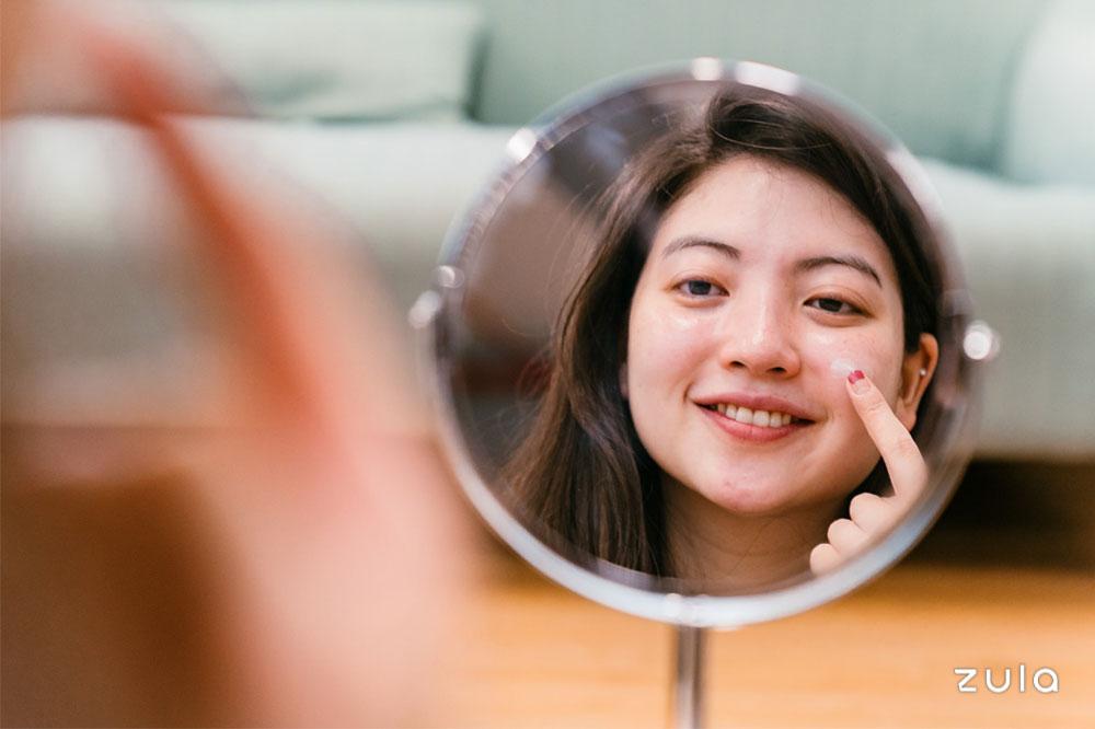 makeup-tips-sunscreen