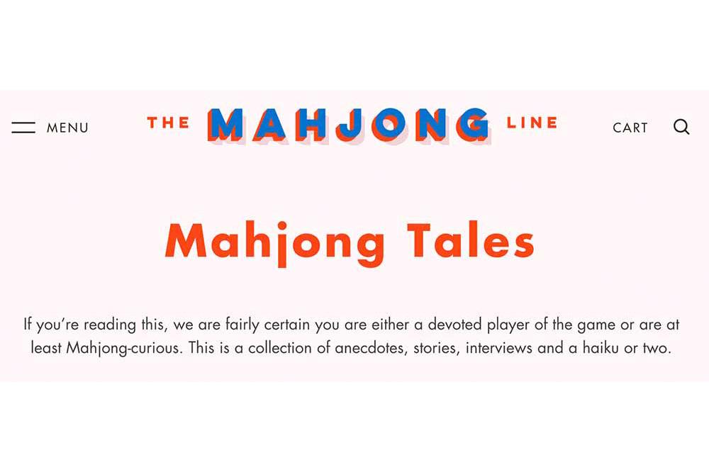 the-mahjong-line-tales