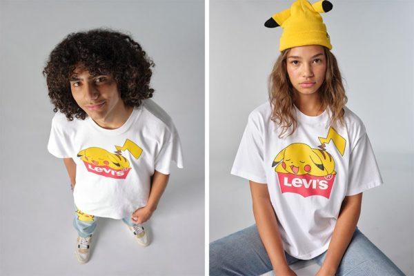 levis-pokemon-tshirt