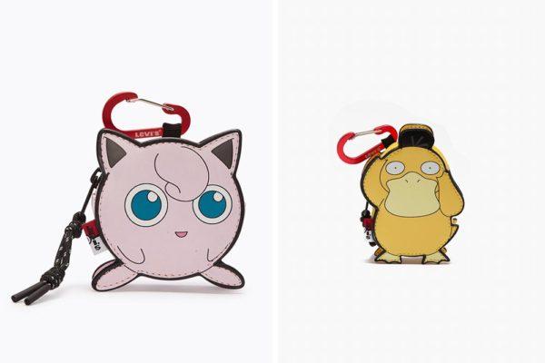levis pokemon clip