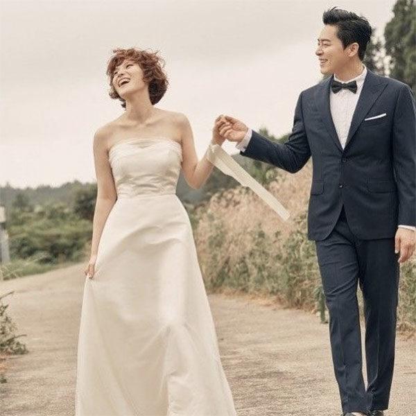 gummy and jo jung suk wedding
