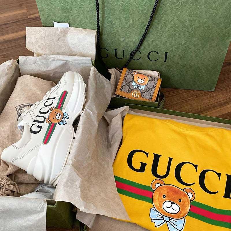 kai-gucci-shoes
