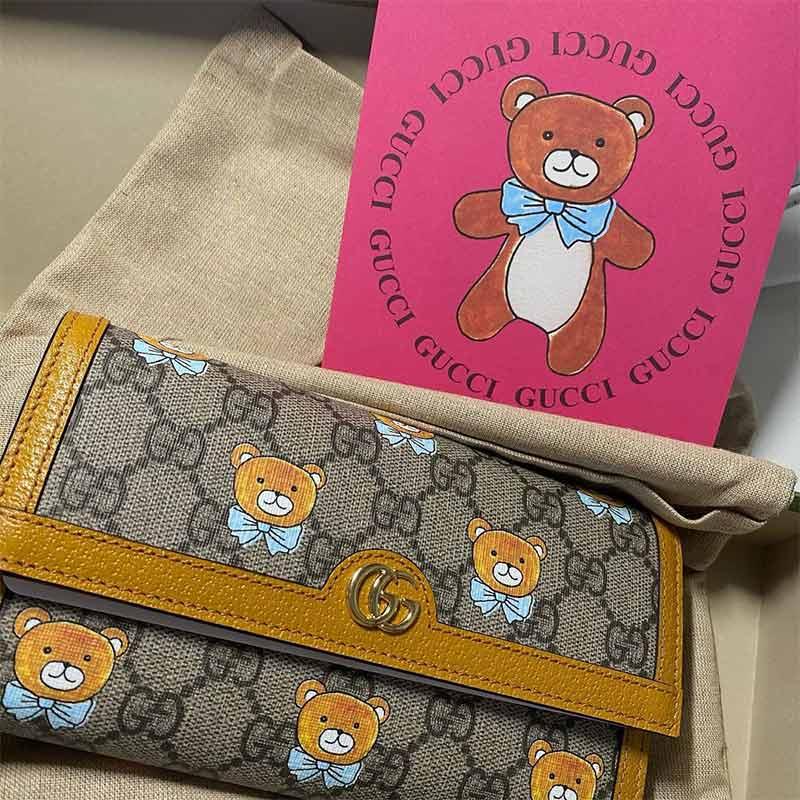 kai-gucci-wallet