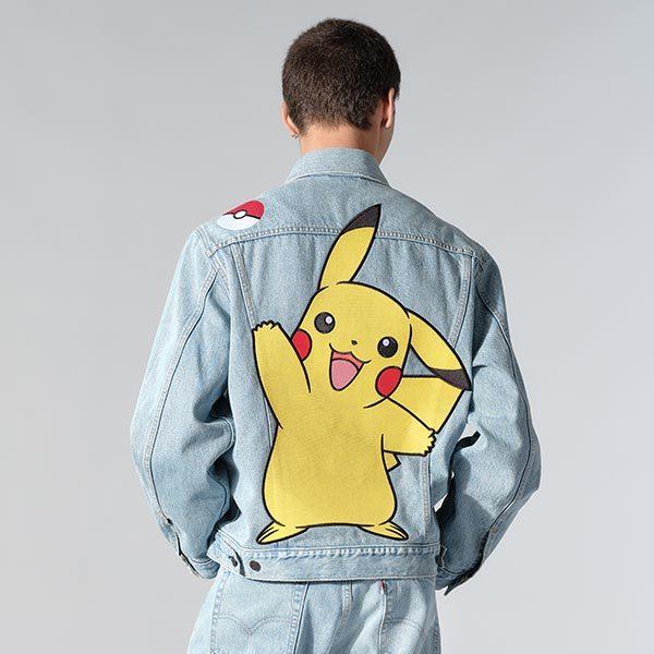 levis-pokemon-trucker