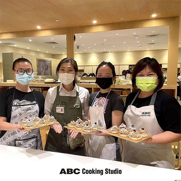 abc cooking studio post brunch activities