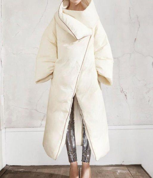 ikea pillow quilt