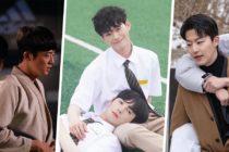 Korean BL Dramas