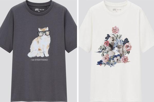 paul and joe shirts collage 2