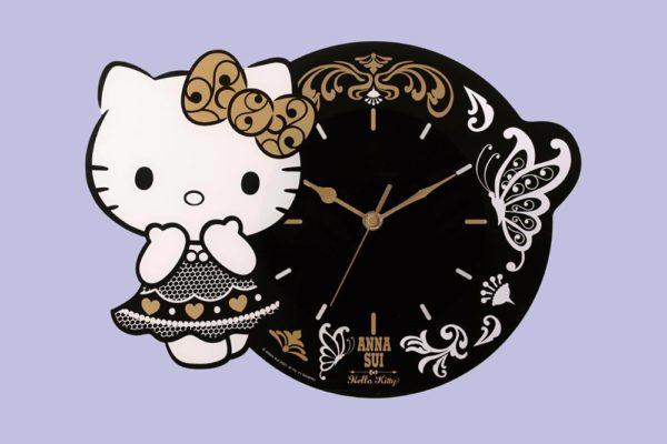 Sanrio Anna Sui
