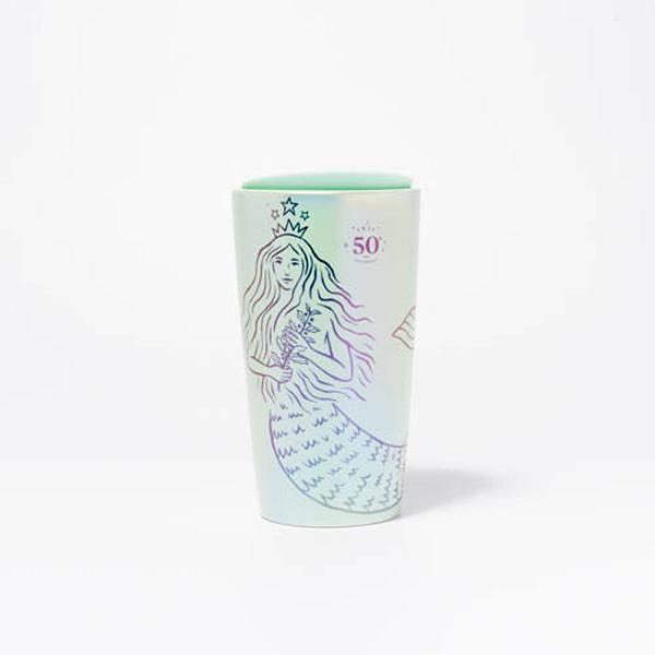 starbucks-50th-anniversary-mug