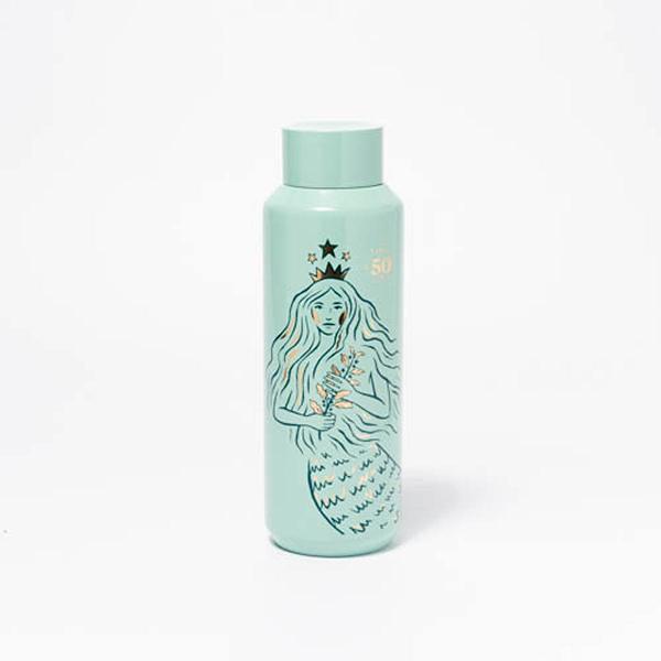 starbucks-50th-anniversary-water-bottle-new