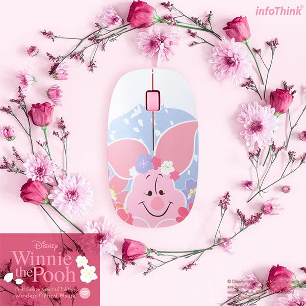 winnie-the-pooh-sakura-mouse-piglet