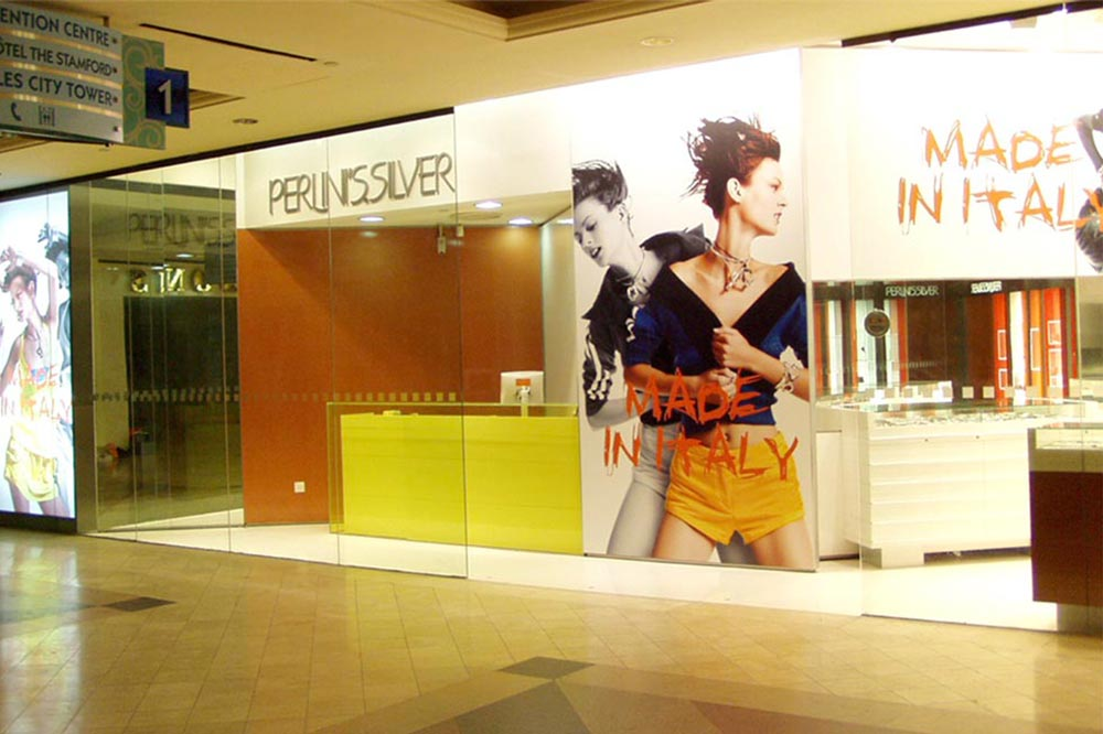 90s-shops-singapore-perlinissilver