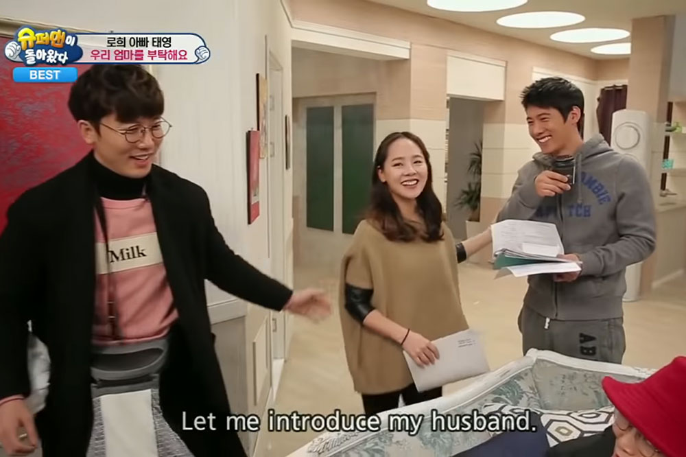 the-penthouse-k-drama-allaboutmymom