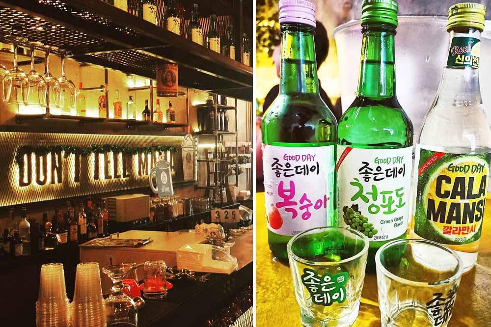 soju-deals-singapore-dtm