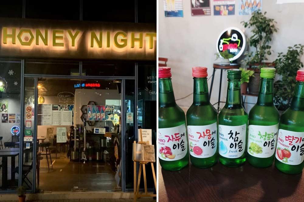 soju-deals-singapore-honey-night