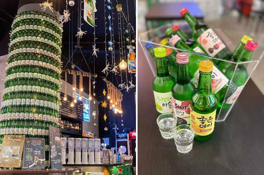 soju-deals-singapore-jjan