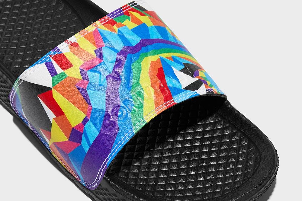 Converse Pride 2021 Slides