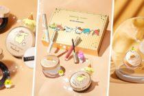 Perfect Diary Sanrio Makeup