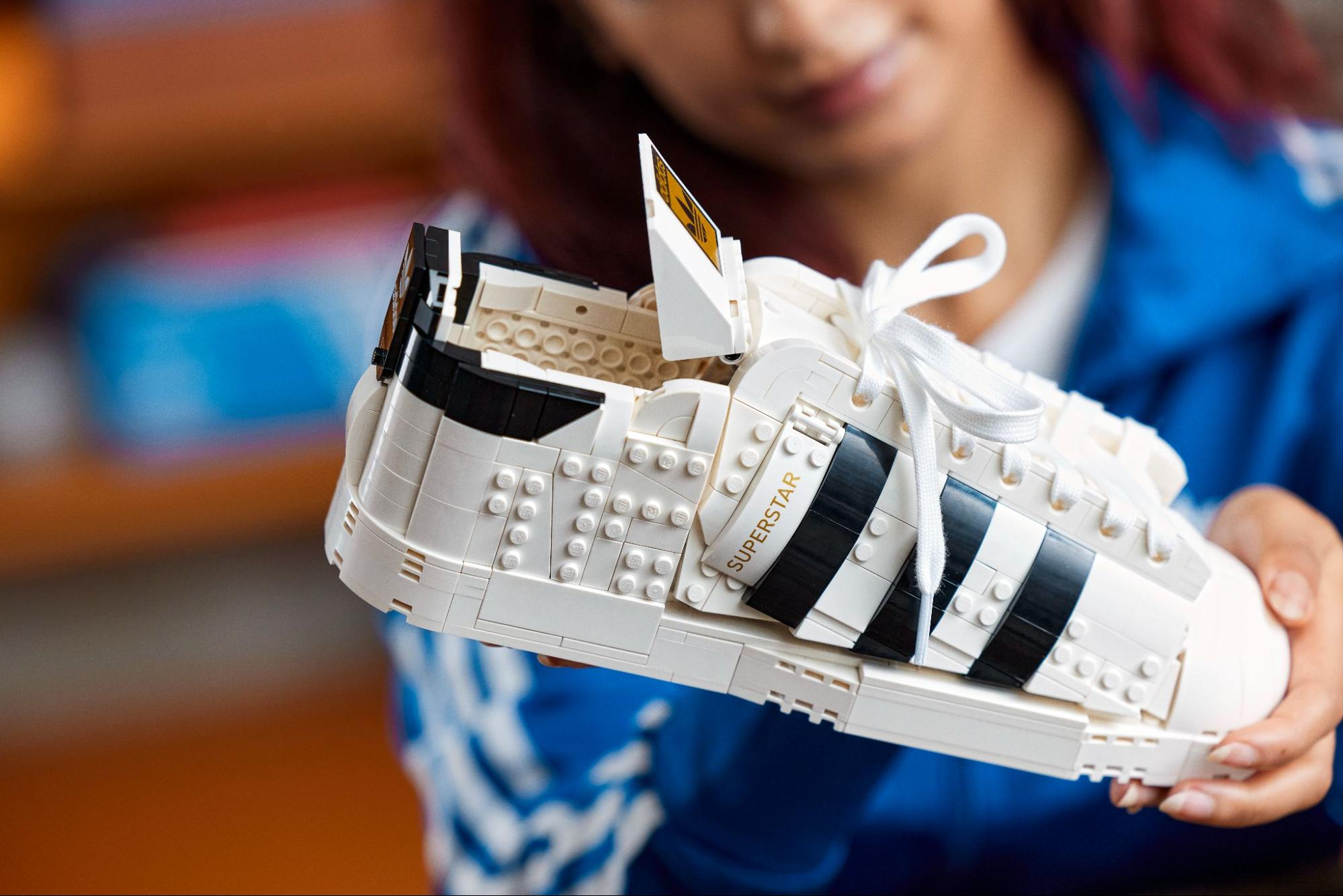 adidas-lego-shoes - lego shoes