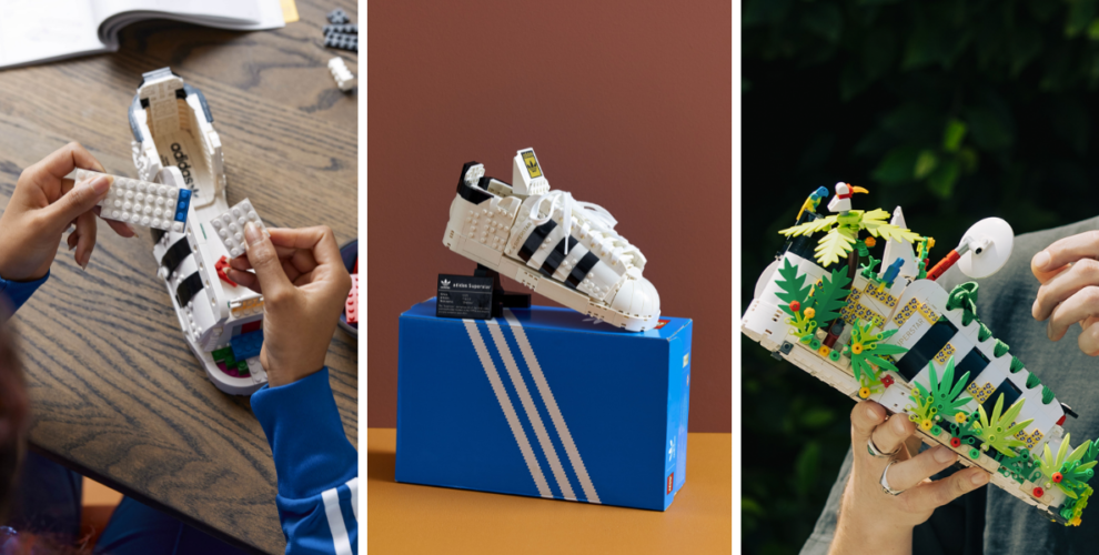 adidas-lego-shoes - cover image