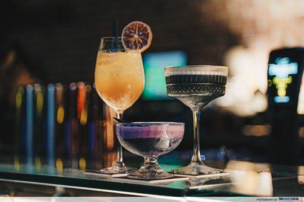 aphrodisiac-myths - alcohol