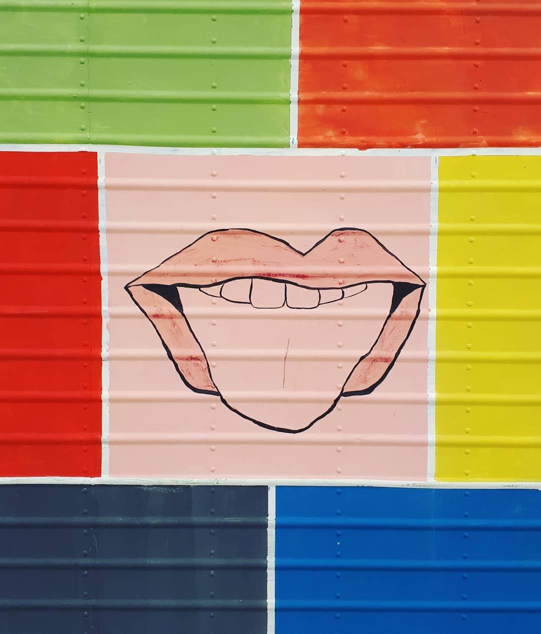 blowjob-tips - tongue graffiti