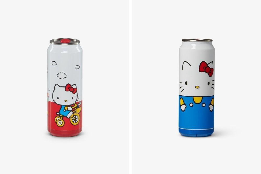 Igloo Hello Kitty Coolers