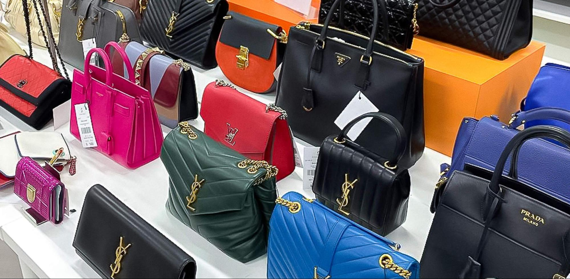 style-theory-offline-sale - style theory bags