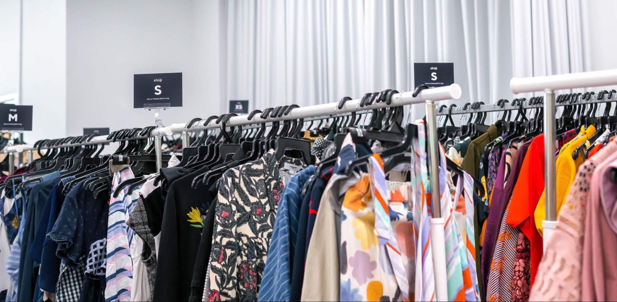 style-theory-offline-sale - style theory clothes