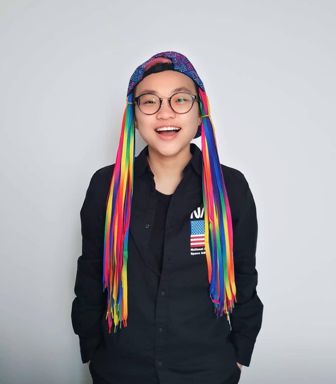 trans-in-singapore - teri tan