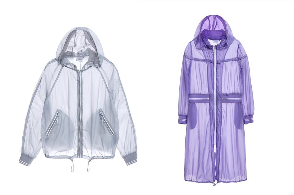 face shield hoodies