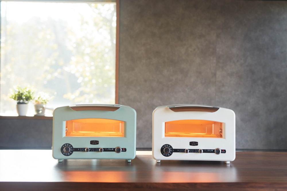 aladding toaster