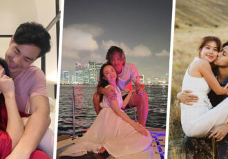celebrity couples sg