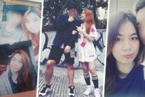 Dating A Korean Man
