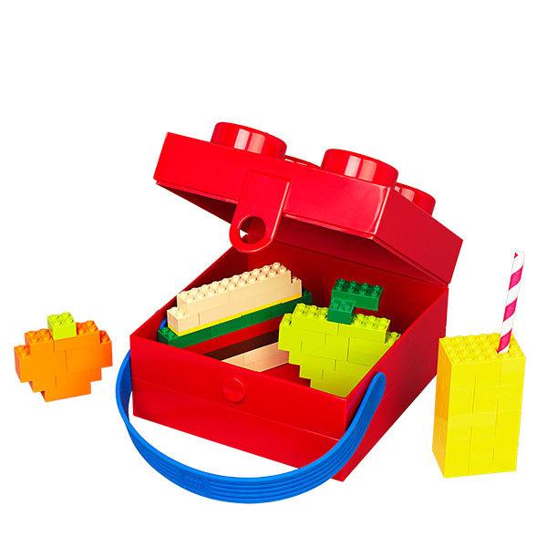 Lego Bags