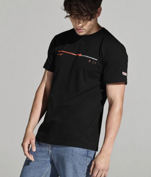 paybar shirt