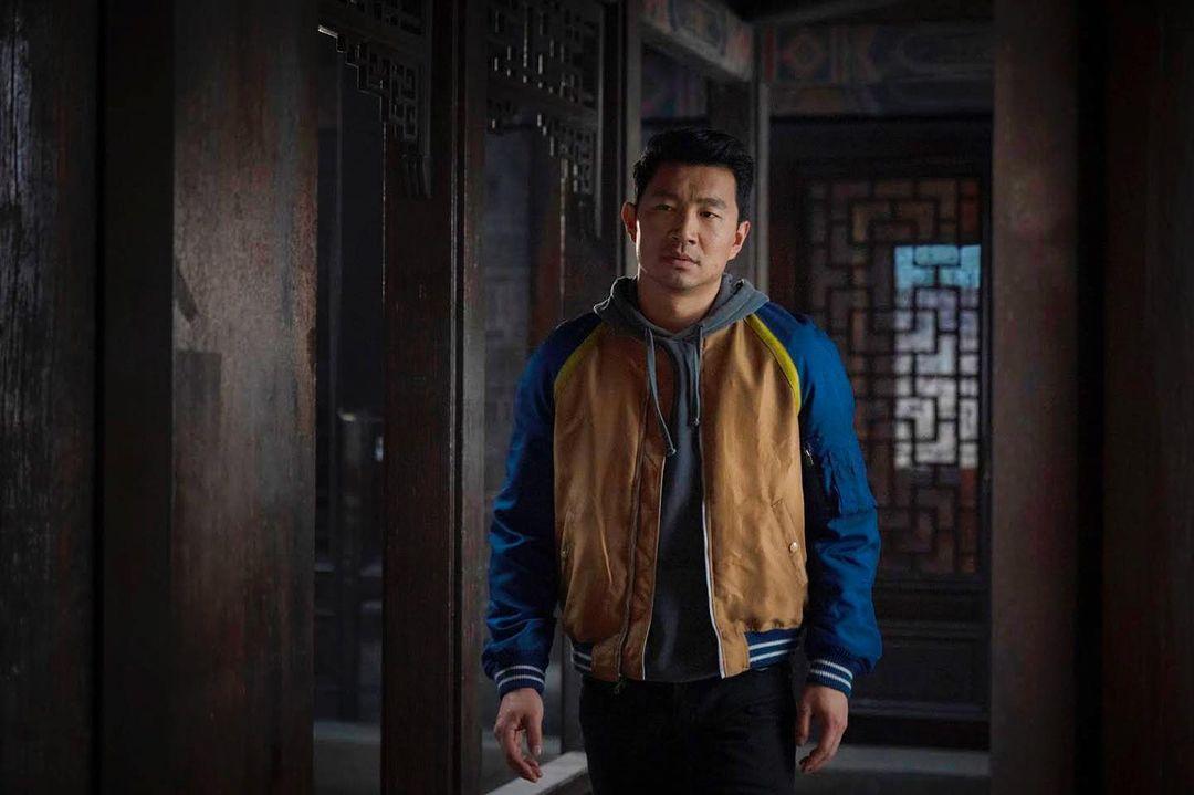 Shang-Chi Movie Facts