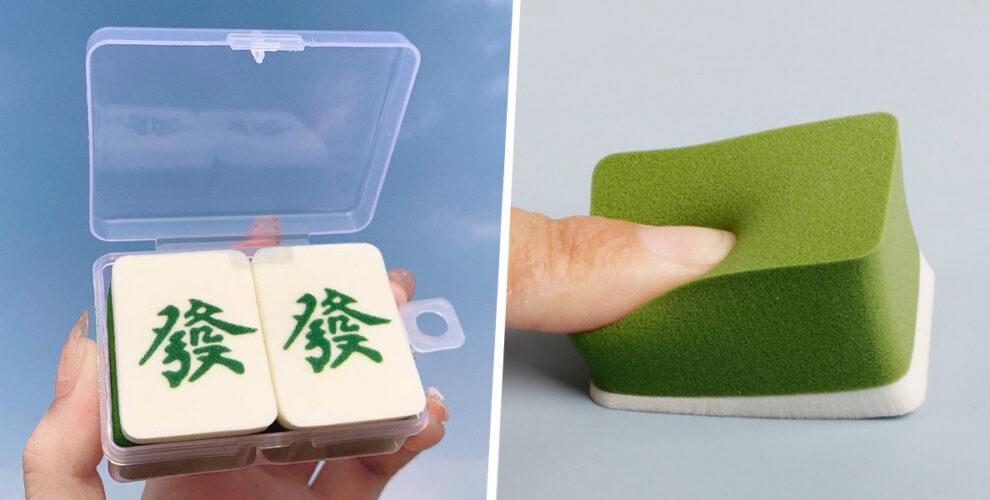mahjong-beauty-blenders