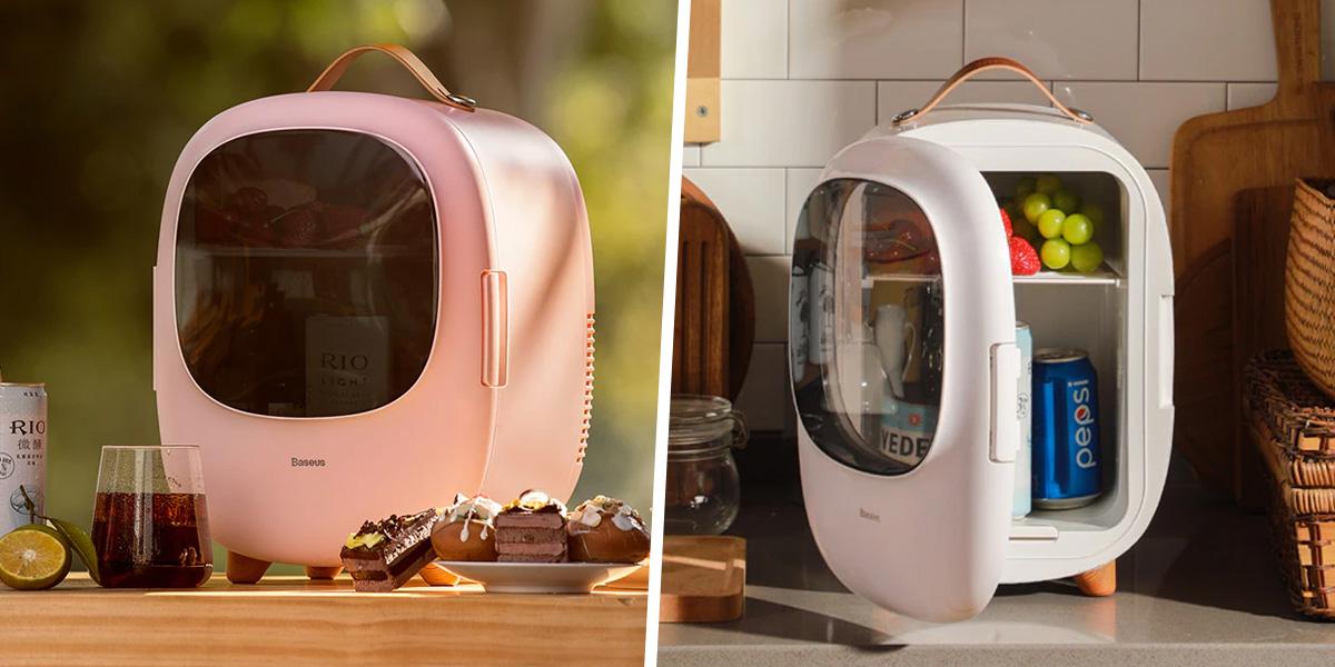 portable-mini-fridge