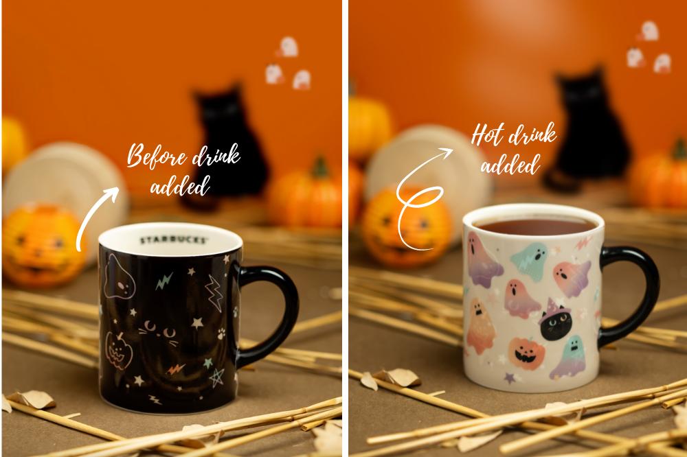 colour-changin mug